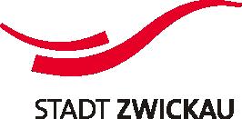 Signet Zwickau